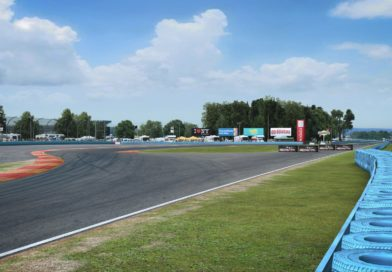 Raceroom DTM 92 – Watkins Glen & Brands Hatch GP